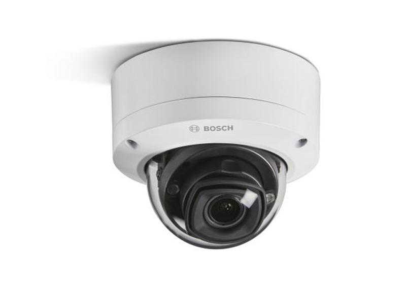 Bosch NDE-3503-AL dome camera