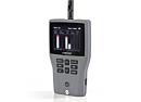GSM / GPS Tracker detector ELITE