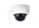 IP camera dome - Alarmsysteem ELITE uitbreiding