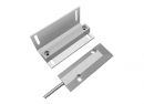 Roldeur magneetcontact hoek ELITE