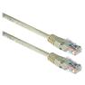 UTP kabel - 20 meter - Video edition