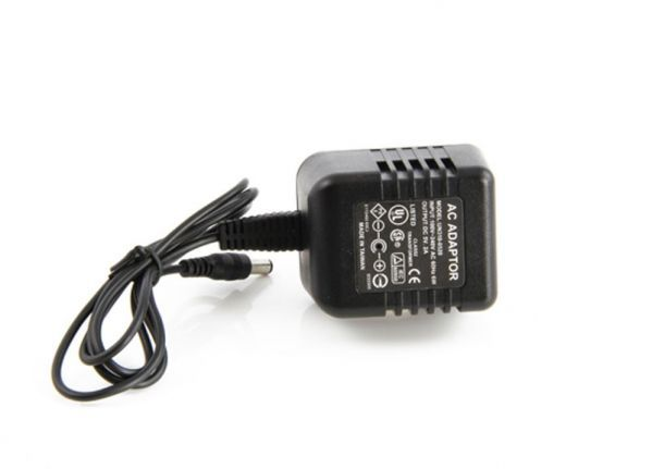Adapter spy camera PRO