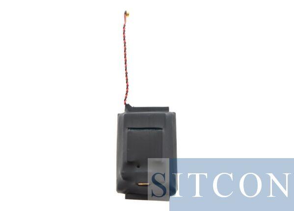 Meeluister GSM zender PLUS (A)