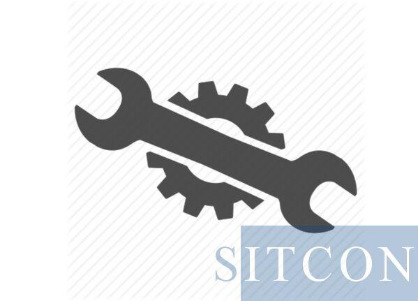 Instel service + pre-paid simkaart
