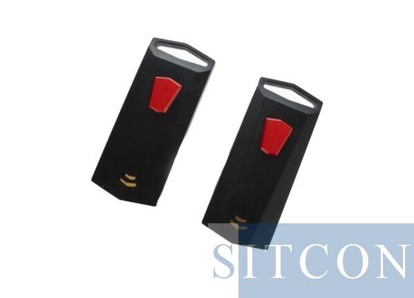 Sleutelzoeker - Keyfinder - 1 set