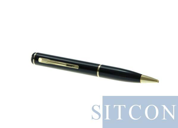 Pen camera PLUS