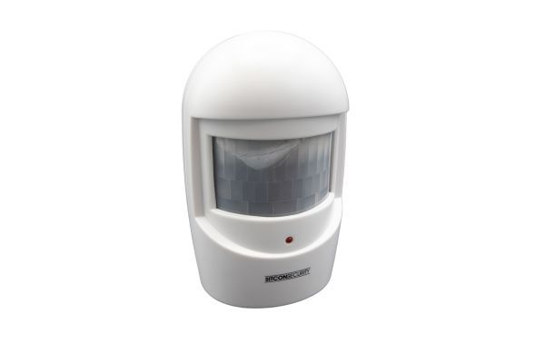 Extra draadloze sensor EASY