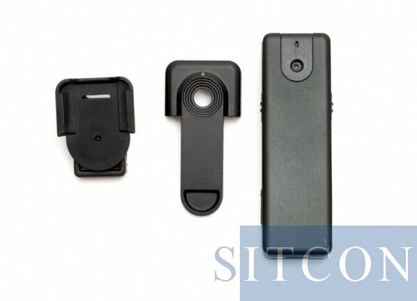 Stick mini camera - PRO