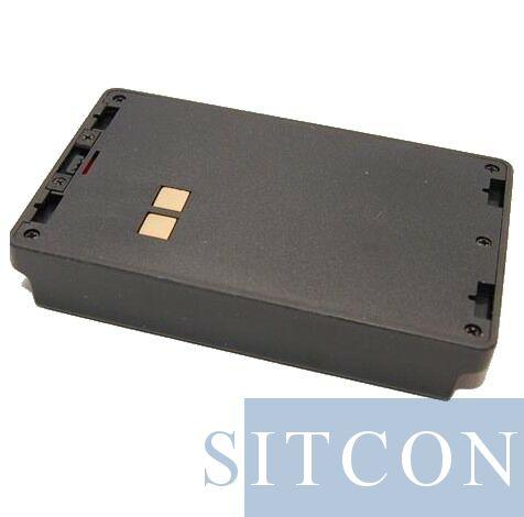Lawmate 4400 mA batterij - BA-4400