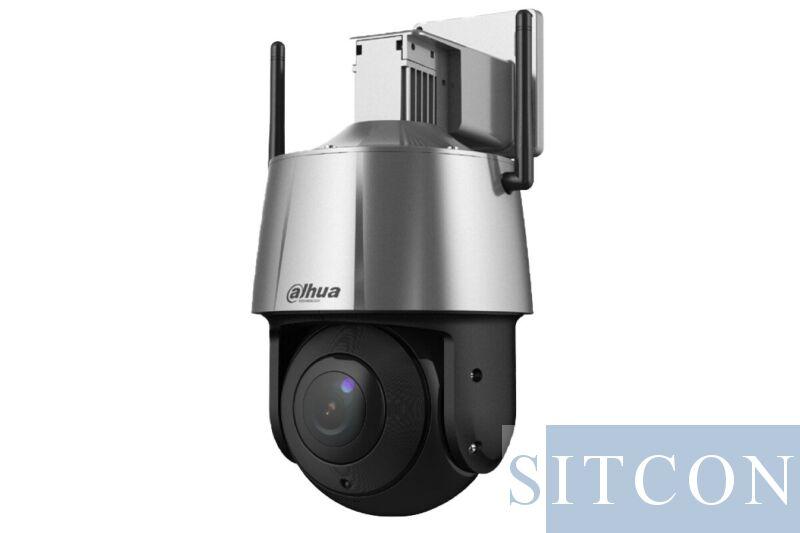 Dahua DH-SD3A200-GNP-W-PV PTZ camera