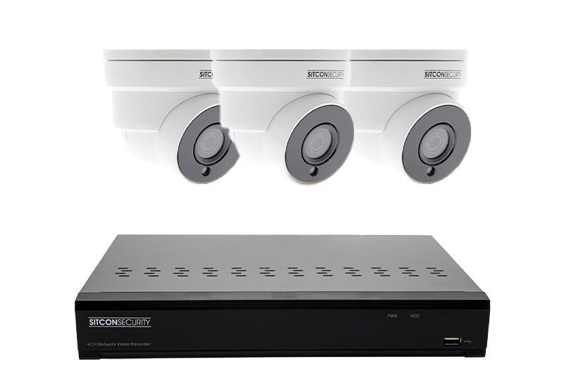 hd-utp-2-dome-camera-set-draadloos-poe