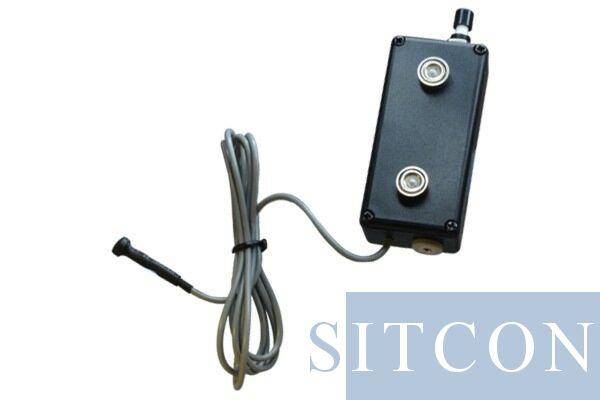 Black-box voice recorder ELITE