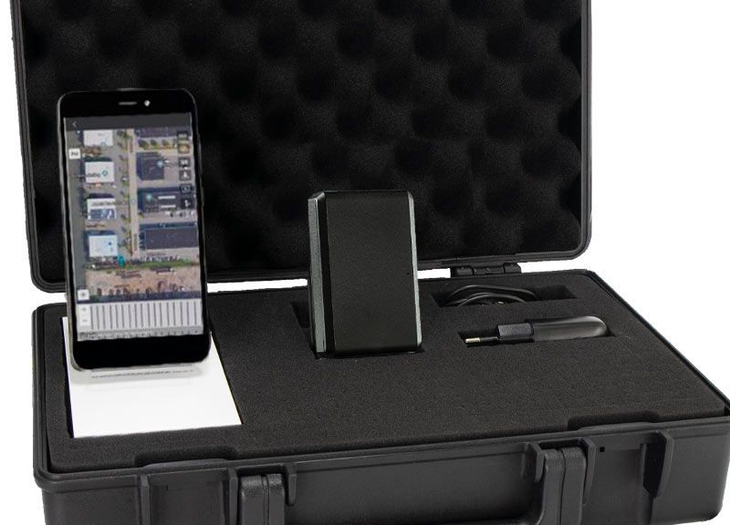 GPS-Volgsysteem-Plus-7602