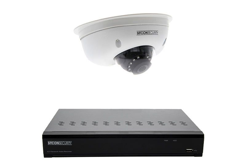 utp-hd-mini-dome-camera-set