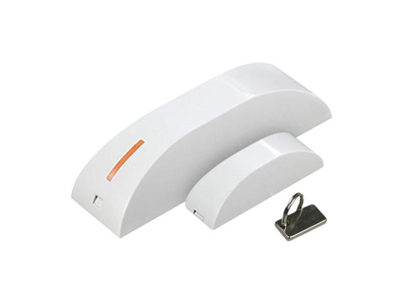 GSM Alarm Magneetcontact - Xtreme life
