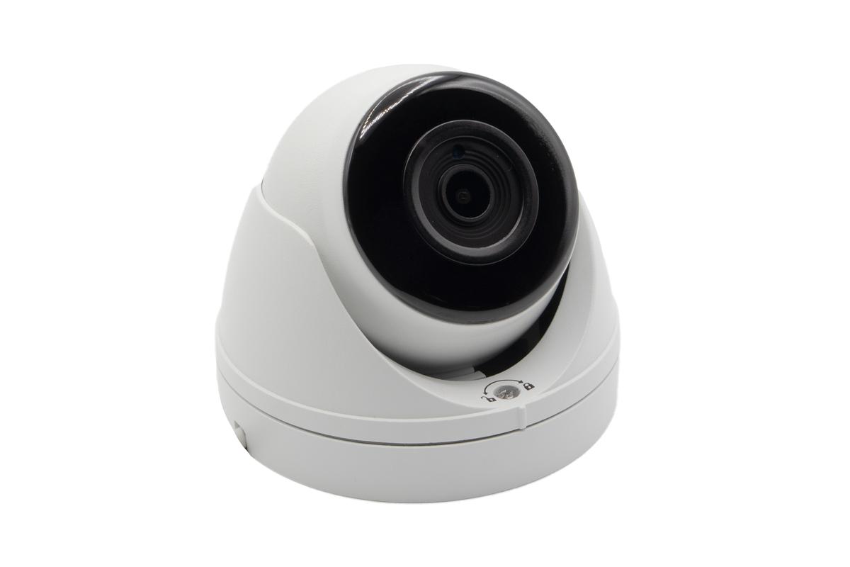 Dome mini camera ELITE