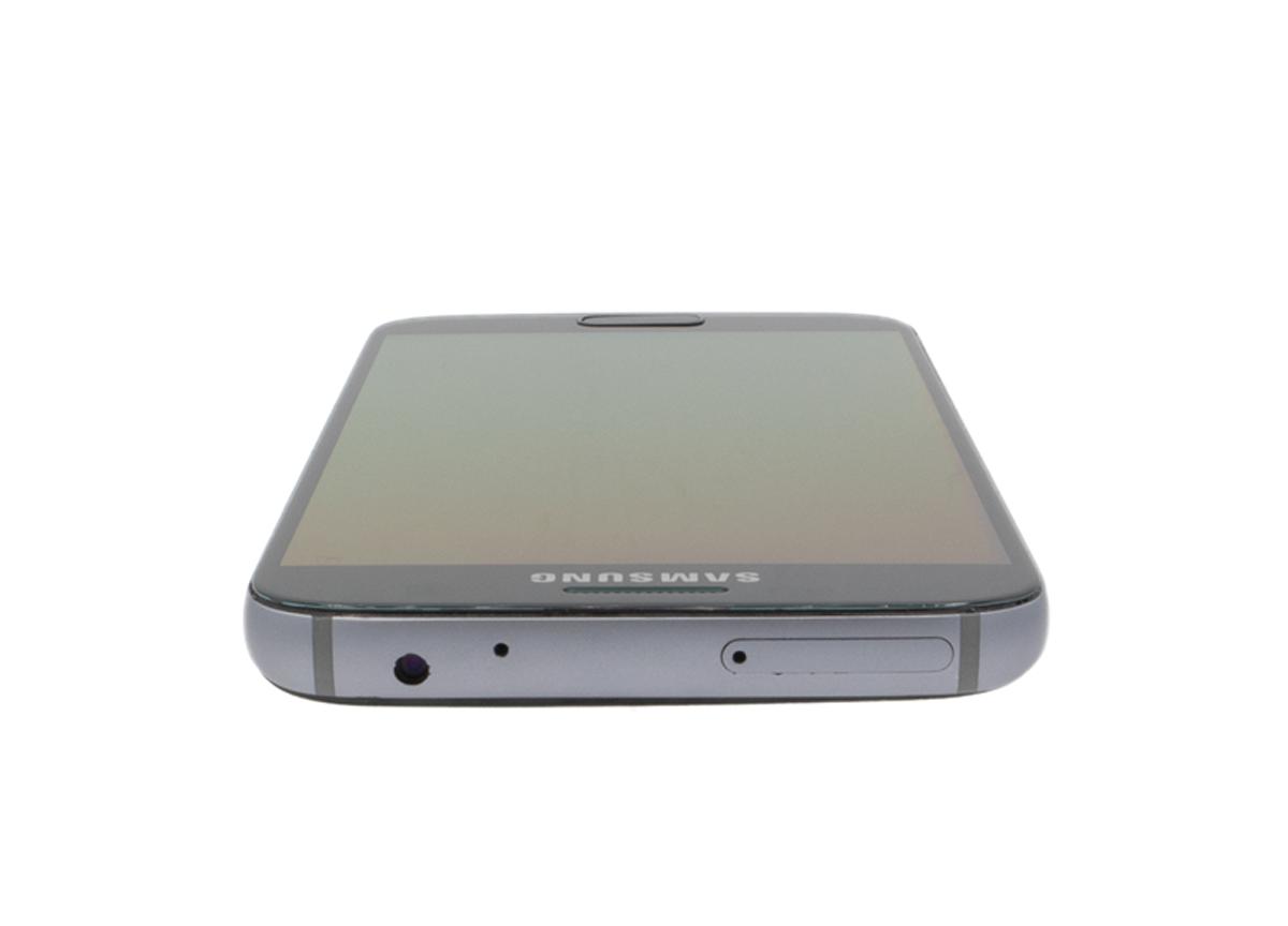 Smartphone spy camera ELITE