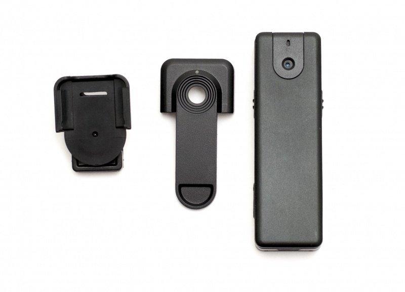 Stick spy camera - PRO