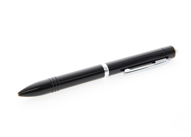 Pen voice recorder PLUS