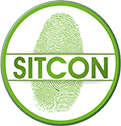 Sitconsecurity.nl
